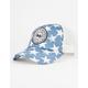 BILLABONG Merika Womens Trucker Hat