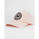 BILLABONG Surf Club Womens Dad Hat