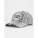 BILLABONG Sand Club Womens Strapback Hat