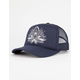 O'NEILL Beach Lotus Womens Trucker Hat