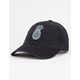 O'NEILL Bliss Womens Dad Hat