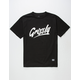 GRIZZLY Freehand Mens T-Shirt
