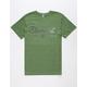 ELEMENT Bolt Mens T-Shirt