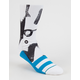 STANCE Particle Mens Socks