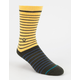 STANCE Puma Mens Socks