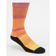 STANCE Espionage Mens Socks