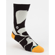STANCE Orca Mens Socks