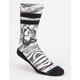 STANCE Snowcat Mens Socks
