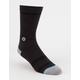 STANCE Bresman Mens Socks