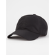ADIDAS Originals Relaxed Modern Womens Hat