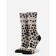 STANCE Feline Crew Womens Socks