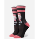 STANCE x Sanrio Flower Friend Womens Socks
