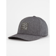FOX Sticks Mens Hat