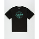 BILLABONG Coaster Boys T-Shirt