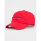 DGK Sport Dad Hat