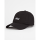 OFFICIAL Canvas Mens Dad Hat