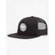 ADIDAS Originals Trefoil Mens Trucker Hat