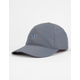 ADIDAS Originals Relaxed Modern Mens Strapback Hat
