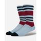 STANCE Tailgate Mens Socks