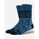 STANCE Briar Mens Socks