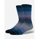 STANCE Baja Norte Mens Socks