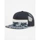 BILLABONG Tribong Mens Snapback Hat