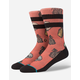 STANCE Poolboy Mens Socks