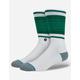 STANCE Blanco Mens Socks
