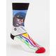 STANCE T. Illest Mens Socks