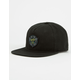 VANS Retro Palm Boys Snapback Hat