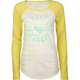 ROXY Pier Walk Womens Tee