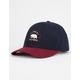 ELEMENT Calibeast Mens Snapback Hat