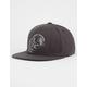 METAL MULISHA Chosen Mens Hat