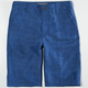 VALOR Essex Hybrid Boys Shorts