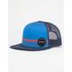 O'NEILL Hyper Freak Mens Trucker Hat