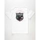 LAST KINGS Nightmare Boys T-Shirt