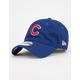 NEW ERA Chicago Cubs Dad Hat