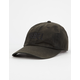 NEFF x STAR WARS Rebel Strapback Hat