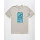 JETTY Flask Mens T-Shirt