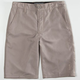 VALOR Reese Hybrid Boys Shorts