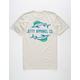 JETTY Local Mens T-Shirt