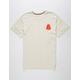 NEFF x STAR WARS Standard Issue Mens T-Shirt