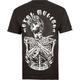 METAL MULISHA Remains Mens T-Shirt