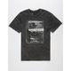 NEFF x STAR WARS New Galactic Order Mens T-Shirt