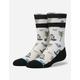 STANCE Surfin Monkey Boys Socks