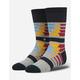 STANCE Spectrums Boys Socks