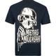 METAL MULISHA Creed Mens T-Shirt