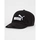 PUMA #1 Dad Hat