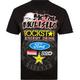 METAL MULISHA Deegan Off-Road Mens T-Shirt