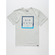 RIP CURL MF Ultimate Boys T-Shirt